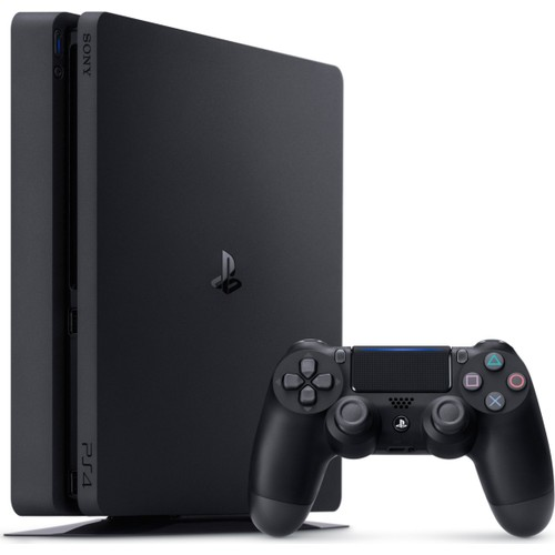 Sony playstasin4